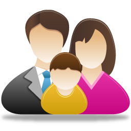 Parents_Icon